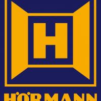 Hormann-logo-FD6B8B5174-seeklogo.com