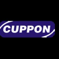 cuppon-230x230