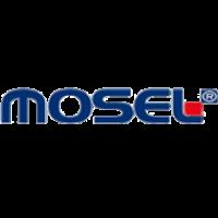 mosel-230x230