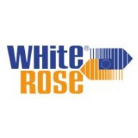 white-rose-otomasyon-logo